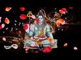 Brahma Suktham-  Maalola Kannan & Party- Veda Gosham