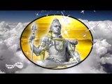 Ghanam - Maalola Kannan & Party - Vedha Gosham