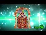 Durgasuktam - Panchasuktam - Maalola Kannan & Party