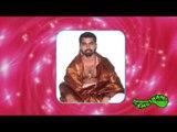 Asakasa- Abhanga Mohini- Kadayanallur K S Rajagopal Bhagavathar