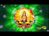 Aditya Stotram Appaya Deeksithar- Aditya Hrudaya Stotram- Maalola Kannan