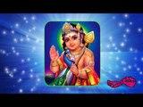 Muruga Muruga - Bharathiyar Padalhal - Sudha Ragunathan