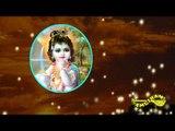 Ganam Pozhivan Kannan - Kannan Kanniyamuthu - Sudha Ragunathan