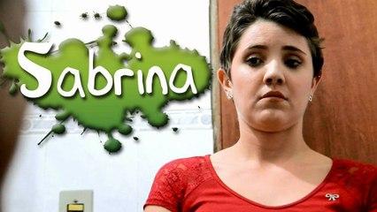 SABRINA - SABRINA (Subtitled)