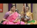 Ranjani Mala - The Concert - Nithyashree Mahadevan