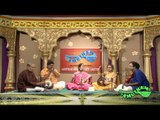 Narayanam - The Concert - Nithyashree Mahadevan