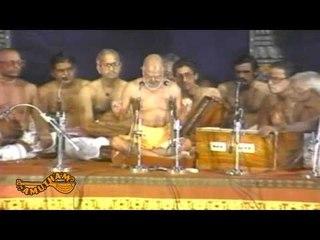 Prabho Ganapathey_Bakthi Sangeeth_Swami Haridhos Giri