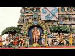 Velundu Vinai Illai  - Sakthivel - Sudha Ragunathan- full song