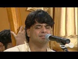 Aanathachanatha_OS Arun_The Concert full song