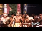 Divine Dance -Deepa Pradhakshinam -Swami Haridhos Giri_Part 03