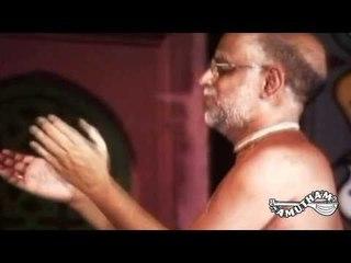 Divince Dances - Swami Haridhoss Giri-5