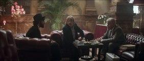 Moonwalkers Official Red Band Trailer #1 (2015) Rupert Grint, Ron Perlman Movie HD