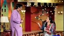 Azizi as Ranjha with Mahiwal 'Search for Heer _ Sohni' Hasb e Haal