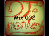 Mix By DJ Monkeys 002