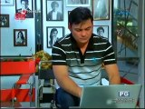 Because of You December 22, 2015 FULL EPISODE HD P2