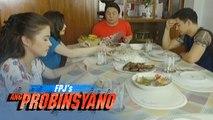 FPJ's Ang Probinsyano: Carmen's Family