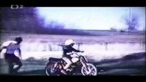 Harley Davidson -dokument (www.Dokumenty.TV) cz / sk