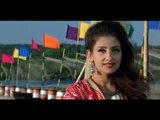 Raja Ko Rani See Pyar HD Video Song - Amir Khan & Manisha - Akele Hum Akele Tum