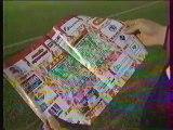 J32 D2  1998-1999 EAG Beauvais 0-3