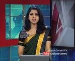 Kodiyeri Balakrishnan demands the resignation of Oommen Chandy