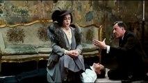 The King's Speech (Zoraki Kral) - railer [HD] Colin Firth, Geoffrey Rush, Helena Bonham Carter, Tom Hooper, David Seidler
