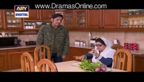 Bulbulay Episode 379 Full