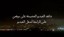 نيك شرموطة مصرية فى وجود أمها وأحلى سكس