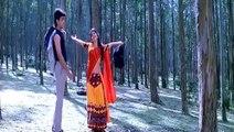 Bollywood song 'Gazab Ka Hai Din' -'Qayamat Se Qayamat Tak'
