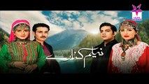Neelum Kinaray » Hum Sitaray » Episode 10»  28th December 2015 » Pakistani Drama Serial