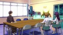 AMV - Anime s Got Talent - Bestamvsofalltime Anime MV ♫