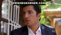 Aik Nai Dunya on See tv 27th December 2015