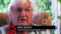 Uçak Kazası Raporu - Falling From The Sky - National Geographic