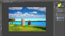 Photoshop For Photographers - Episode 3 Blending Modes Masks (training Tutorial) Clip1-10