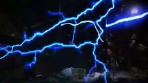 Terminator (Terminatör) - Trailer Arnold Schwarzenegger, Linda Hamilton, Michael Biehn, James Cameron, Gale Anne Hurd