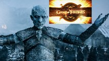 Soundtrack Game of Thrones Season 6 (Theme Song) / Musique Game of Thrones Saison 6