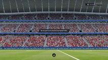 FIFA 16_KINSSINGER méchant # bonus 11