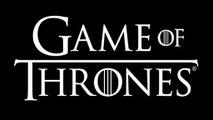 Trailer Music Game Of Thrones Season 6 (Theme Song) Soundtrack Game Of Thrones season 6