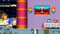 Sonic For Hire(Happy Hour) - Eggman (6º Temporada) - Ep. 04 - Legendado