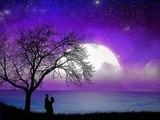 Habib ft Nancy - Didha (Third Person Singular Number)