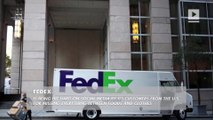 FedEx Under Fire for Failing to Make All its Deliveries