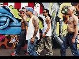 free hiphop beats / free rap instrumentals