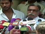 Actor Nassar comments on Sarathkumar and Kamal Haasan Nadigar Sangam, Election