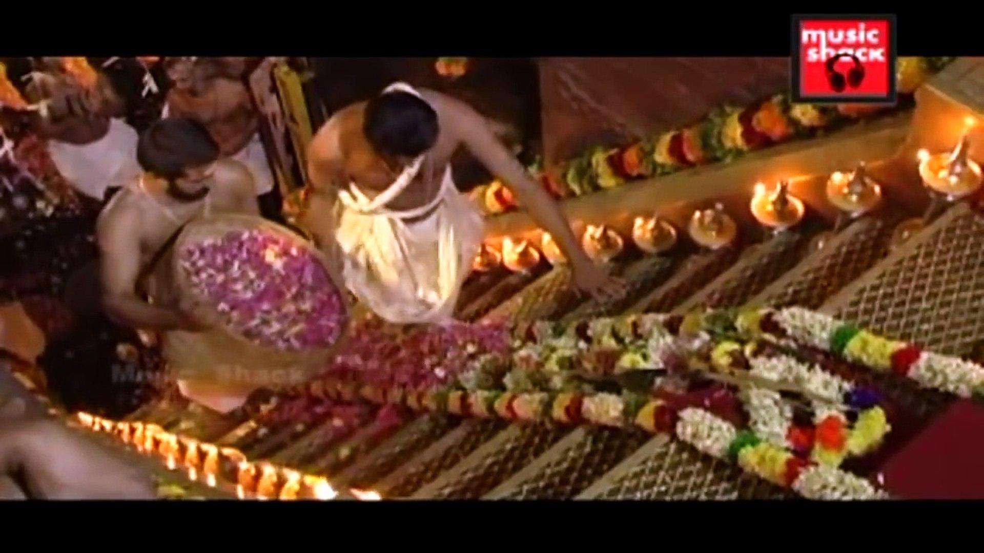 New Ayyappa Devotional Songs Tamil | Aravana Priyan | New Tamil Ayyappan Video Songs 2014
