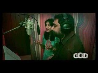 Sangeerthanangal | GOD Album  | M.Jayachandran |  Swetha Mohan |  | Jino Kunnumpurath
