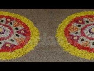 De Maveli Kombathu   Part 13    Nadhirsha   Dileep   Jino Kunnumpurath