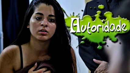 AUTORIDADE - AUTHORITY (Subtitled)