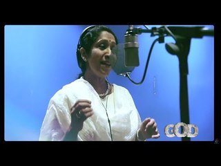 Vazhiyethennarinjeela | GOD Album | M.Jayachandran | Sujatha Mohan | Jino Kunnumpurath
