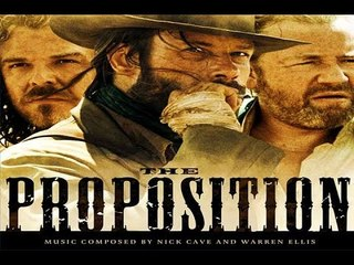 TheProposition  tamil dubbed full movie HD