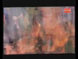 Anaconda3  tamil dubbed movie HD