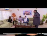 Bulbulay Episode 379 – 27  December 2015